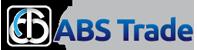 ABS Trade delovi od plastike