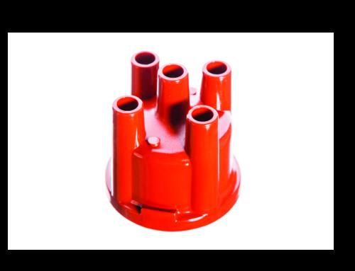 Kapa razvodnika (sa iglicama) – Golf 1/2 – 040GP