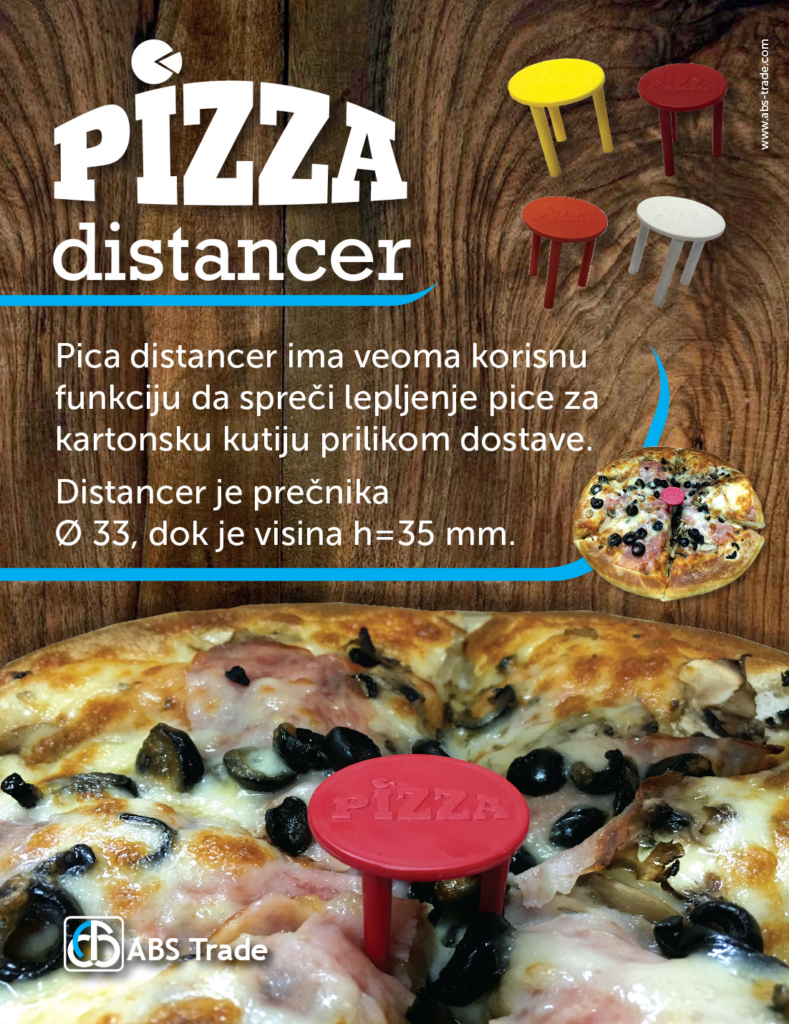 pizza-distancer-1