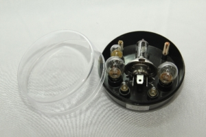 Elektro delovi Garnitura sijalica 12v H4