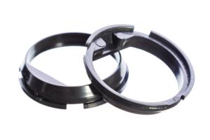 Rezervni delovi Adapter H4 sijalice