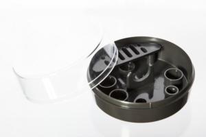 Elektro delovi Kutija Za Garnituru Sijalica