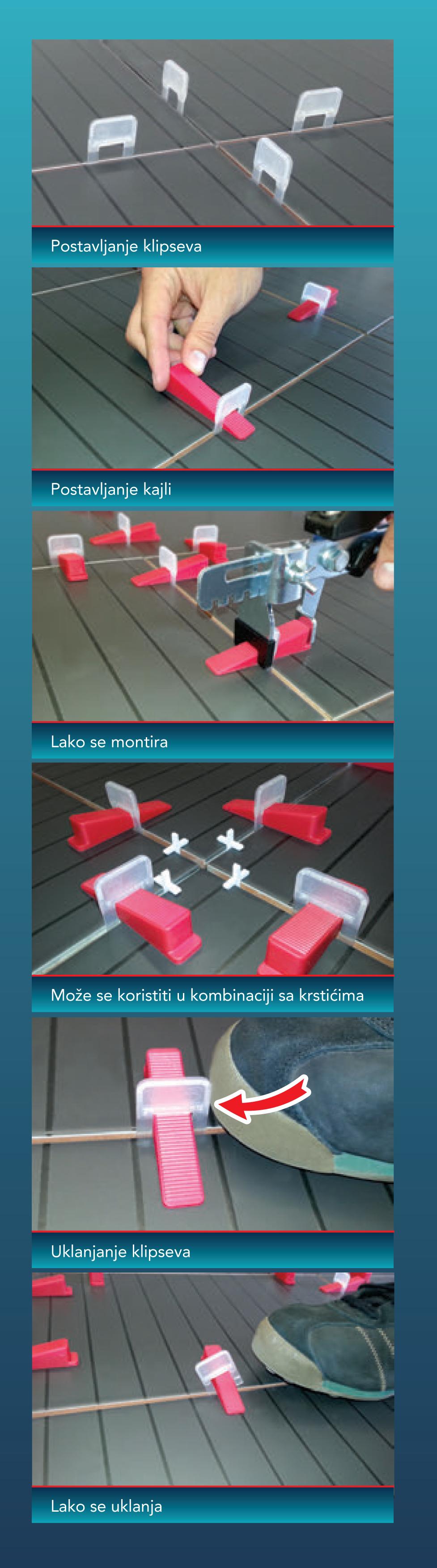 nivelatori-plocica-proces