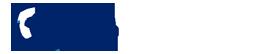 ABS Trade – delovi od plastike Logo